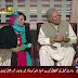 Khabar Naak - 5th July 2015 Latest Episodes