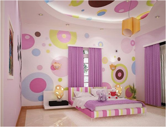 22 Transitional modern Young girls bedroom ideas | Design Room's Ideas