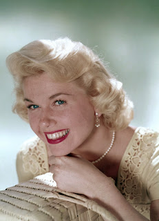 040110 doris day Many men enjoy it, but convincing your girlfriend to have anal sex may be a ...