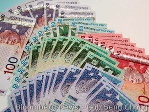 Money Changer Malang, Ratri Malang, MC Malang, Money Changer, Penukaran Uang Asing Malang, Authorized Money Changer Malang
