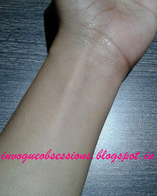 Garnier Skin Naturals Miracle Skin Perfector BB Cream Review