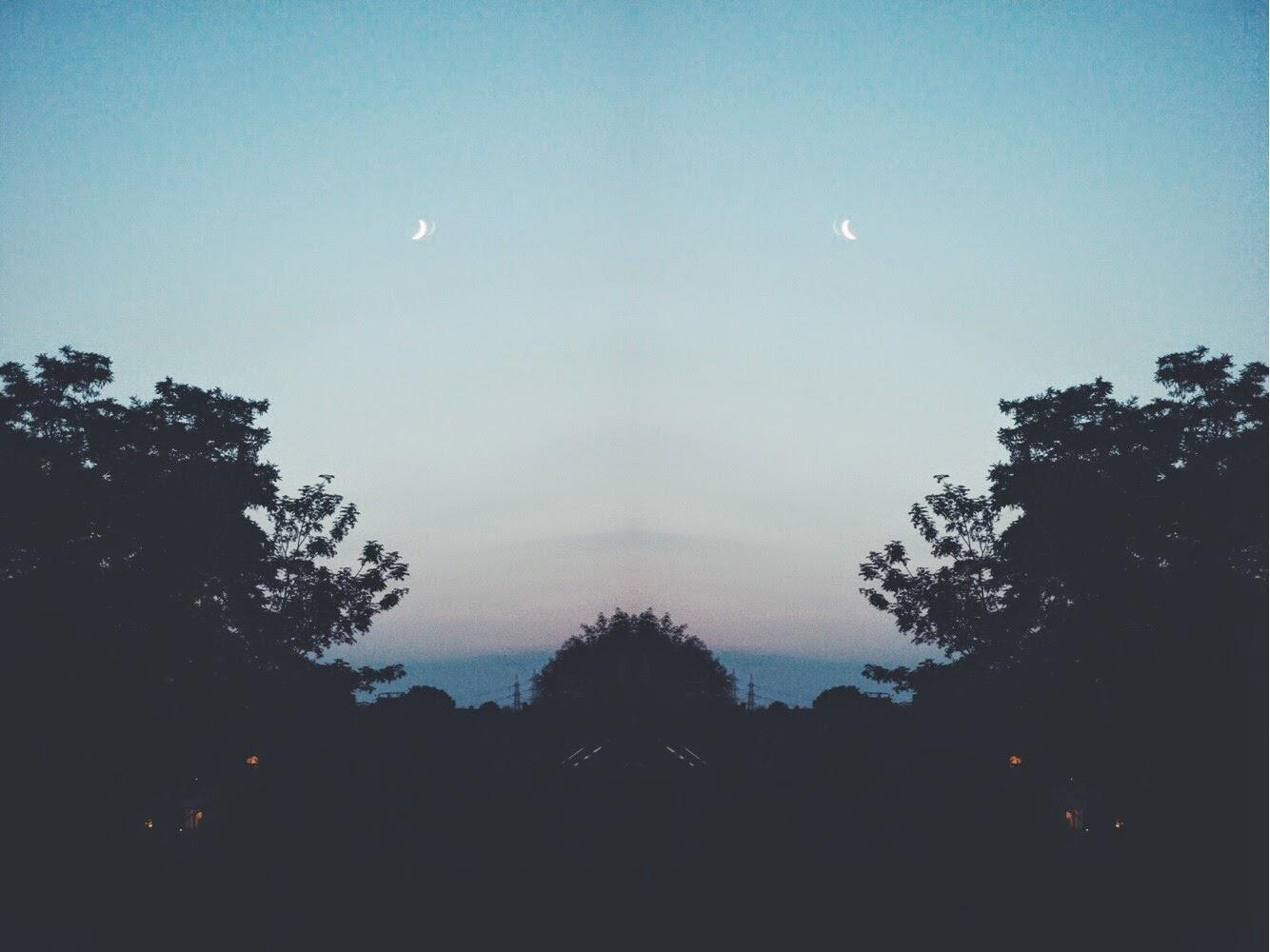 Photography: Permanent Midnight