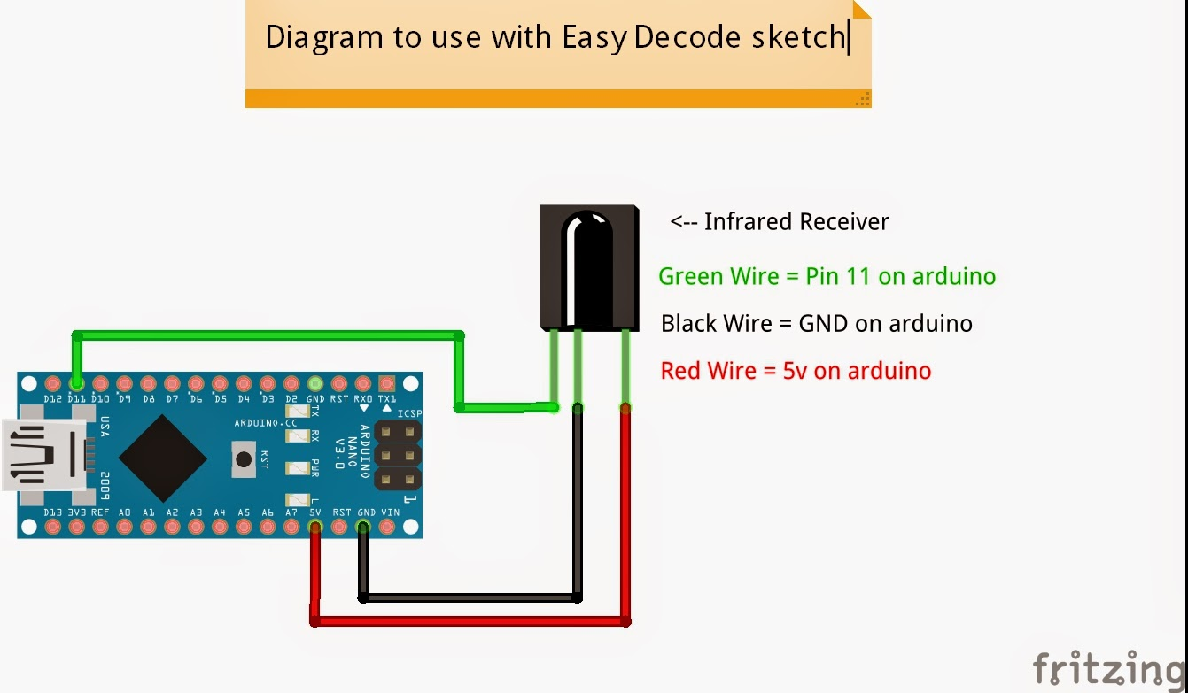 Arduino unqualified id