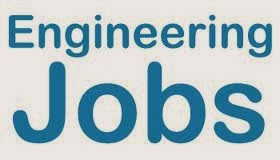 Engineering Jobs in Central Government