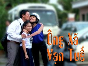 Phim Ông Xã Vạn Tuế [2012] Trên THVL1 Online