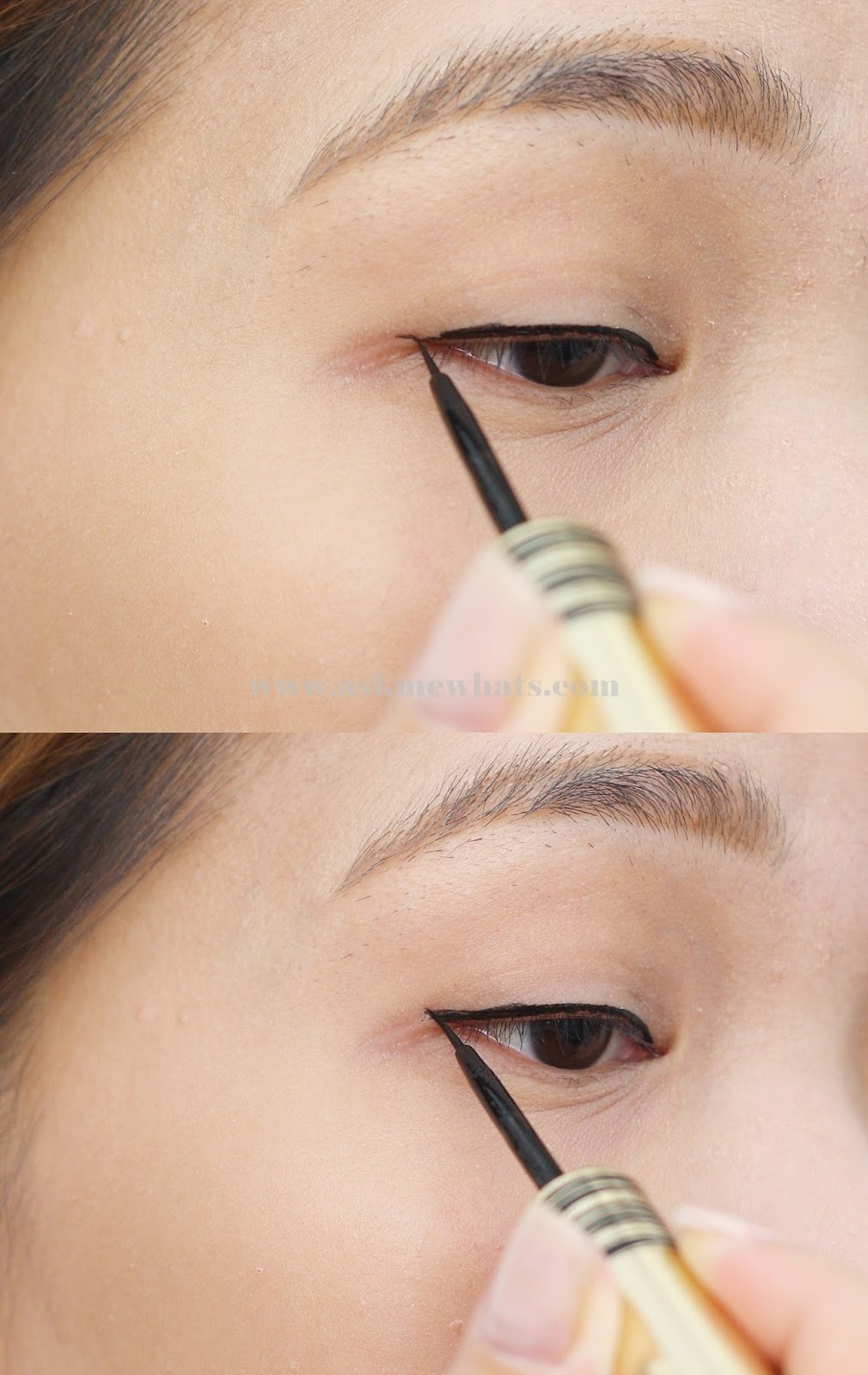 AskMeWhats - Top Beauty Blogger Philippines - Skincare Makeup ...