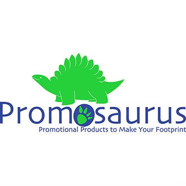 Promosaurus LLC