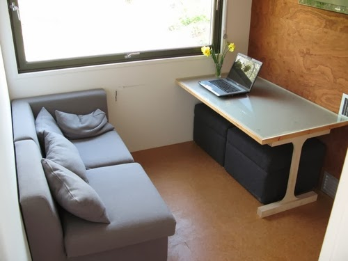 03-Living-Area-Engineer-Mike-Page-Cube-Micro-House-QB2-12m²-www-designstack-c