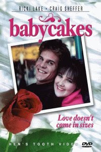 Babycakes 1989 Hollywood Movie Watch Online