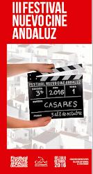 Festival de Cine Andaluz de Casares