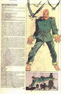 Espantapajaros (ficha marvel comics)
