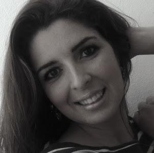 Por Ana Rita