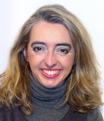 Elisabetta Bardone