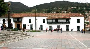 Pamplona norte de santander - Oficinas santander pamplona ...