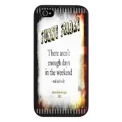 iPhone 5 Case