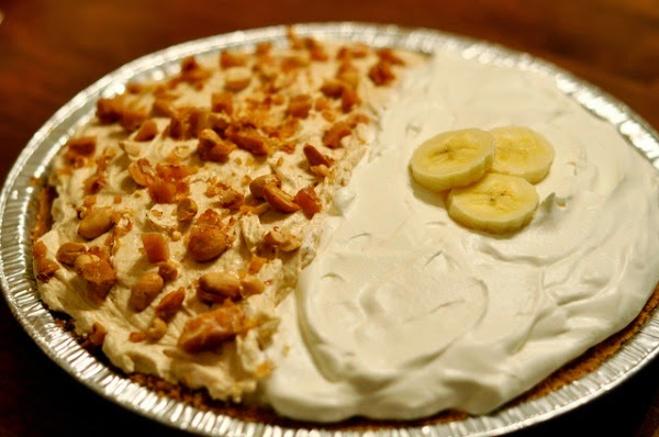 http://www.kcet.org/living/food/the-public-kitchen/paul-prudhommes-st-louis-peanut-butter-banana-cream-pie.html
