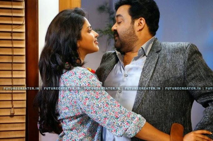 Lailaa O Lailaa Releasing Date, Preview, Laila O Laila Posters