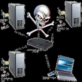 [Image: hacke.png]