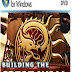 FREE DOWNLOAD GAME Building the Great Wall of China v1.0-TE FULL VERSION (PC/ENG) MEDIAFIRE LINK