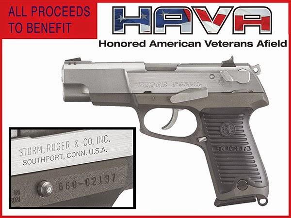 http://www.gunbroker.com/Auction/ViewItem.aspx?Item=470157227