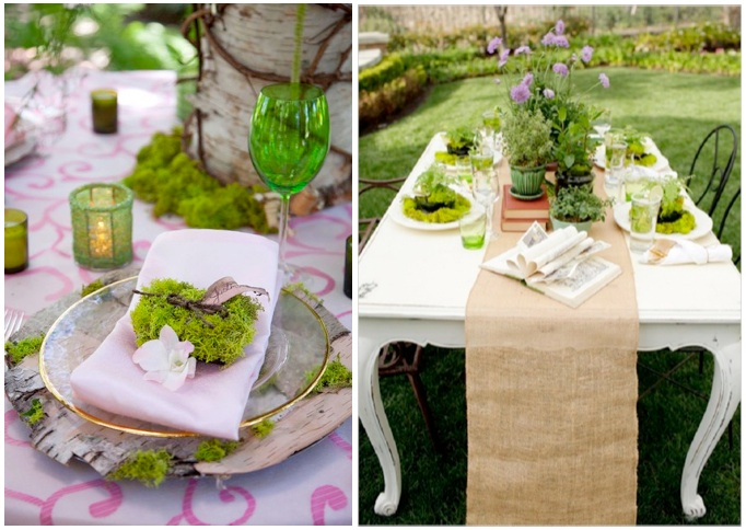 Very Best DIY Garden Table Setting 682 x 484 · 135 kB · jpeg