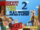 Shoot The Daltons 2 | Juegos15.com
