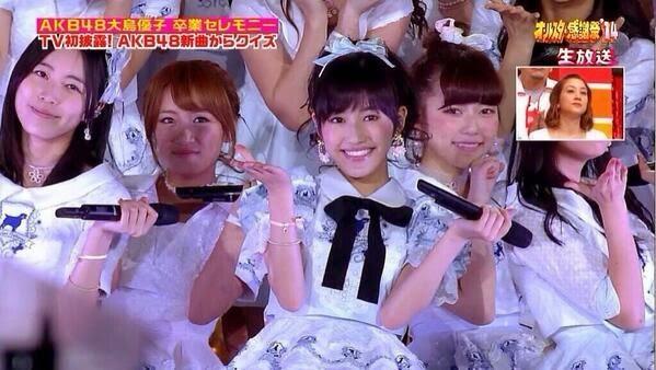 """AKB48 """"Labrador Retriever"""""""