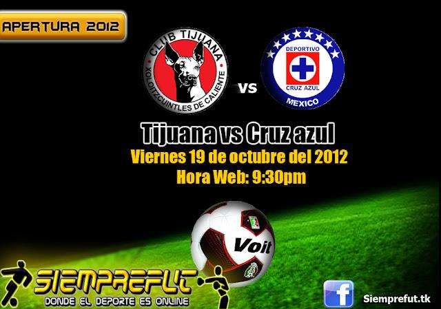 Futbol en Vivo - Tigres vs Santos EN VIVO