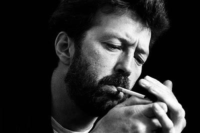 ¡¡¡ Buenos dias !!! - Página 2 03Eric-Clapton