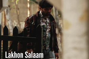 Lakhon Salaam