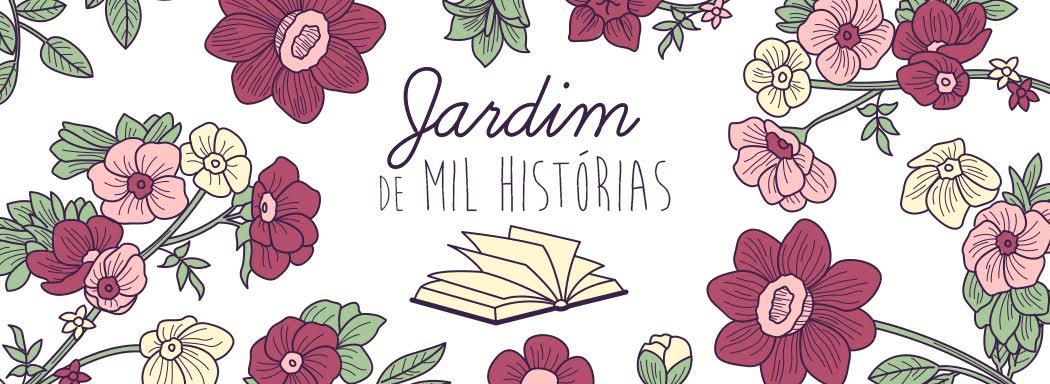 Jardim de Mil Histórias