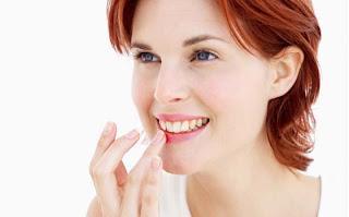 Lip Care Tips