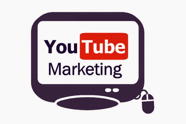 YouTube Marketing Tips