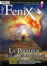 FENIX N° 79 MAGGIO 2015