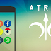 Atran - Icon Pack v3.9.0 Apk
