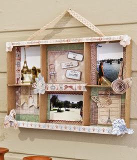http://www.portaldeartesanato.com.br/materias/2001/reciclagem+de+caixa+de+papel%C3%A3o