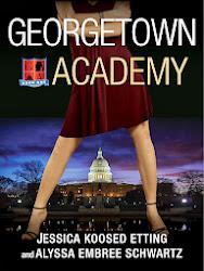 Georgetown Academy