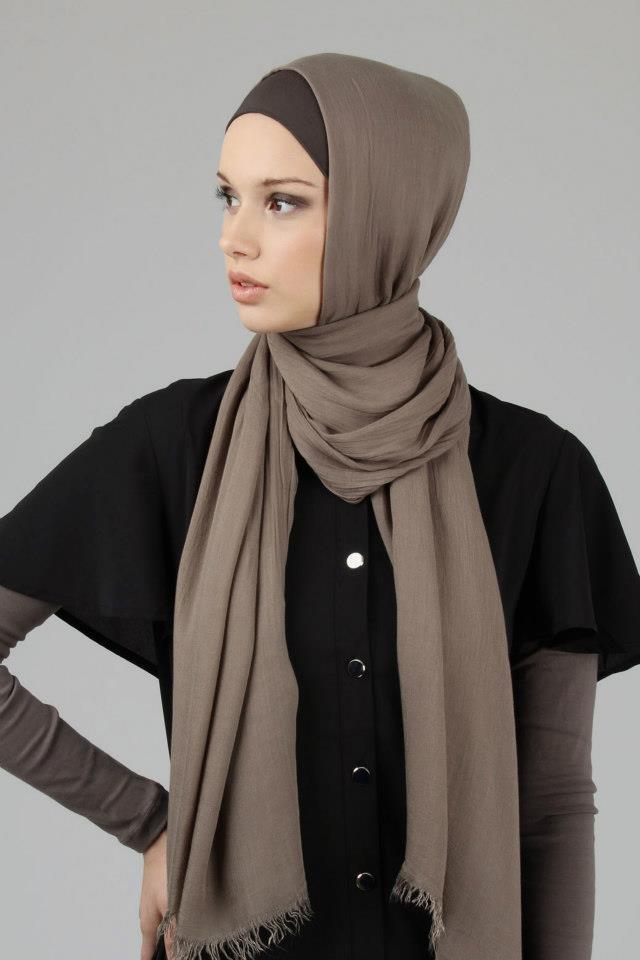 Hijab styles hijab pictures abaya hijab store fashion Fashion style hijab modern