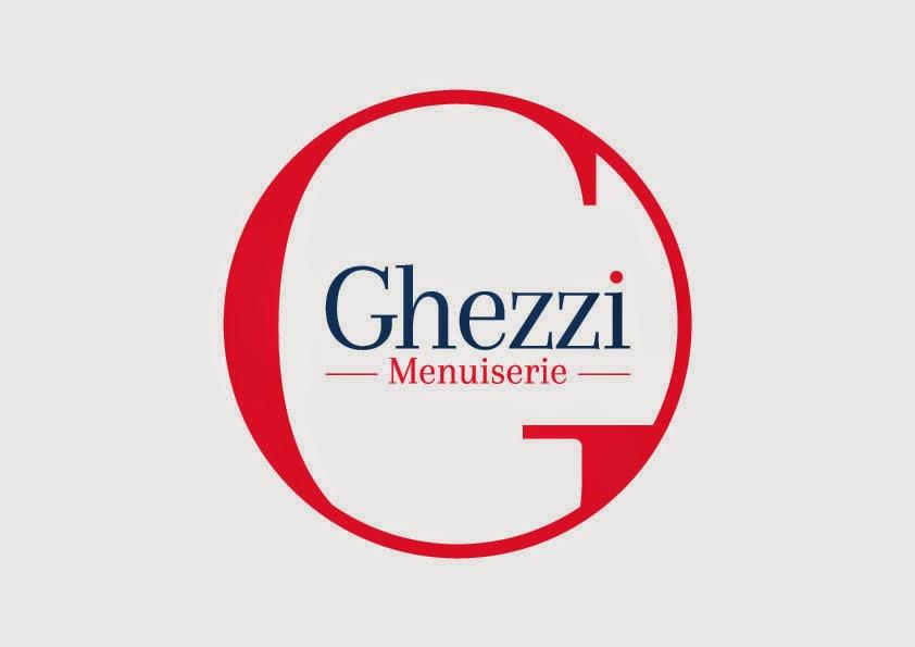 Logo menuiserie Ghezzi Uzes