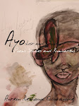 Ayo: Lost and Found Paperback ED