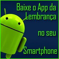 Baixe nosso App!