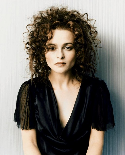 "Tweedland"" The Ge... Helena Bonham Carter"