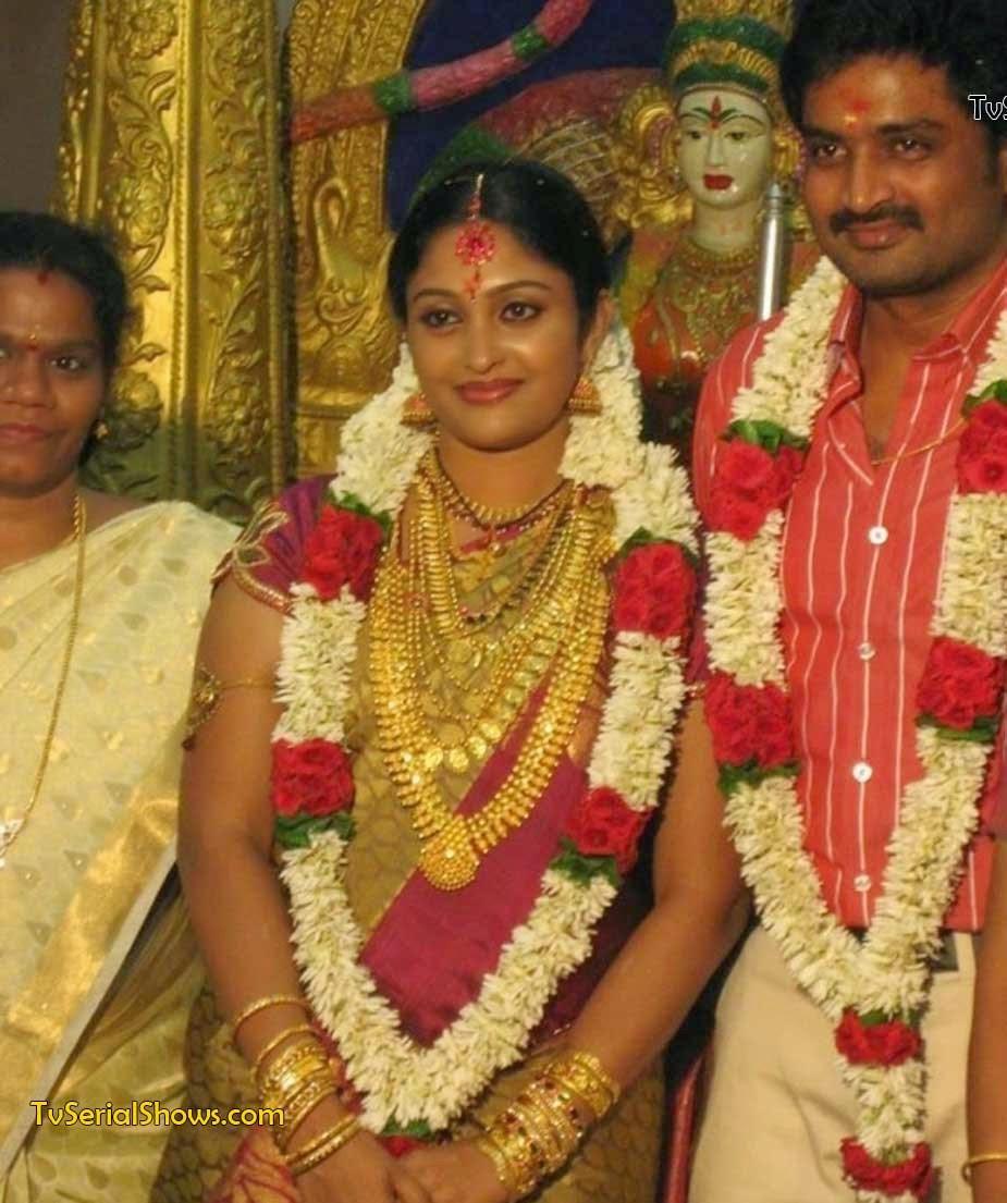 Saravanan Meenatchi 2- Episodes 1 to