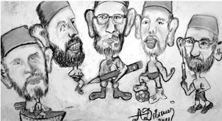 Shpikja dhe shpifja e kombit mysliman te shqiptarët  nga AnGeLiC Today at 11:57 Asllan+D