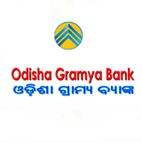 Odisha Gramya Bank Recruitment 2014 | Apply For 304 Post