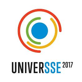 4# Πανευρωπαϊκό Συνέδριο Κοινωνικής Αλληλέγγυας Οικονομίας