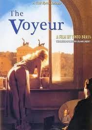 Kẻ Dòm Ngó - The Voyeur