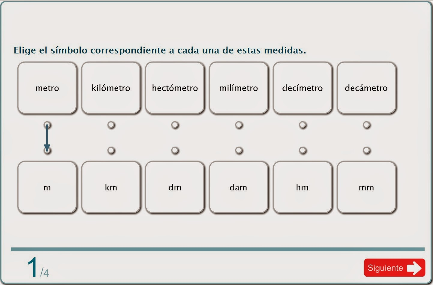 http://www.primaria.librosvivos.net/actividades/flashActividadesPrimariaPub/examen.swf?idejecucion=4182