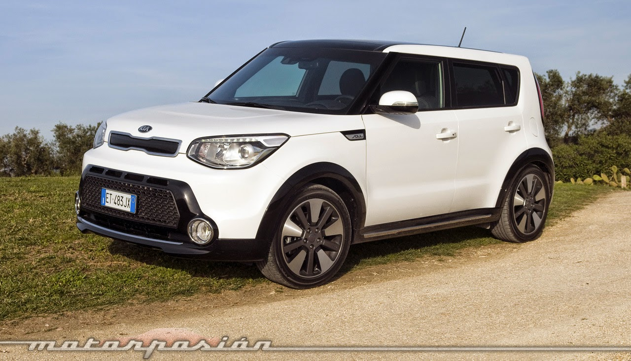 the 2015 kia soul info is now available tha kia soul. Black Bedroom Furniture Sets. Home Design Ideas