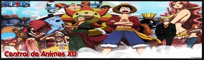 Assistir - One Piece - Episódio 577 -  Online
